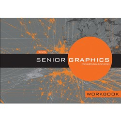 Nelson Senior Graphics for QLD Workbook