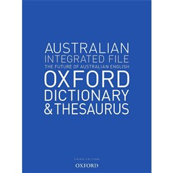 oxford insight geography stage 4 pdf