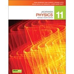 dot point nsw physics modules 1 to 4 pdf