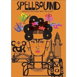 Spellbound: Making Pictures with A-B-C