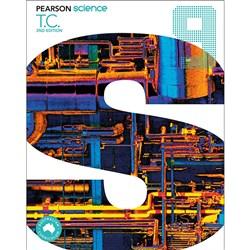 pearson science 8 teacher companion pdf