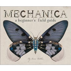 Mechanica - A Beginner