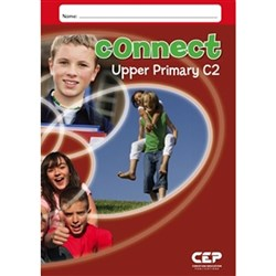 Connect C2 Upper Primary Activity Book