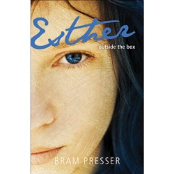 The Third Space: Esther - Outside the Box