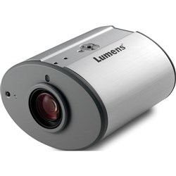 Lumens CL510 Ceiling High Definition Live Image Document