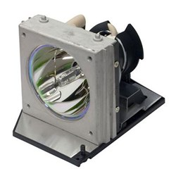 Optoma Replacement Lamp for EP716/719