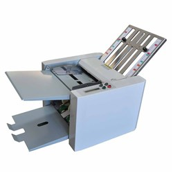 LEDAH 240 Paper Folding Machine