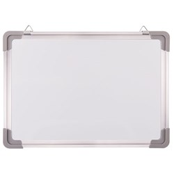 Student Whiteboard A3 Magnetic