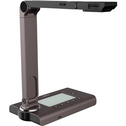 HoverCam Ultra 8 Document Camera and Scanner