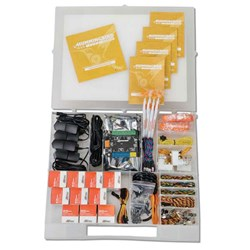 Hummingbird Duo Classroom Kit