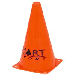 HART Witches Hats - Orange 230mm