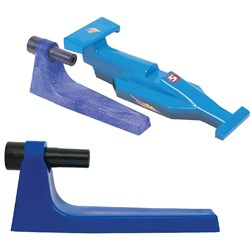 Pitsco Dragster Paint Stands Kit