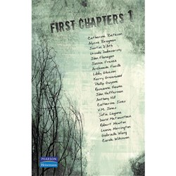 First Chapters 1 Pack