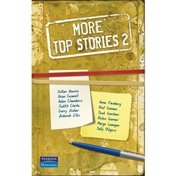 More Top Stories 2 Pack