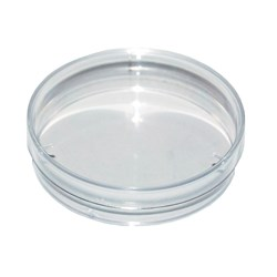 Livingstone Petri Dishes 55-60mm diameter