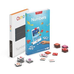 how to play osmo coding jam
