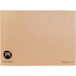 Micador Art Folio A2 225gsm Heavy Weight