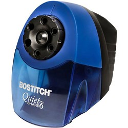 Bostitch Quietsharp Classroom Electric Sharpener