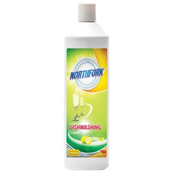 Dishwashing Liquid 1 Litre