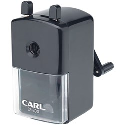 Carl CP-300 Pencil Sharpener