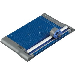 GBC Craft Rotary Trimmer A4 4 in 1 cut 10 Sheet