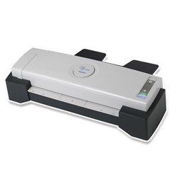 Gold Sovereign A3 Hi Speed Pouch Laminator
