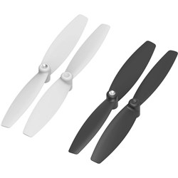 Parrot PROPELLERS to suit SWING & MAMBO x 4