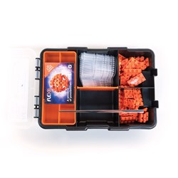 Flexo Beginners Pack Orange