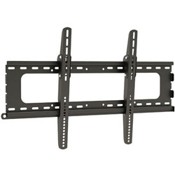 "Fixed Wall Bracket 75kg suits 37""-70"" TV"
