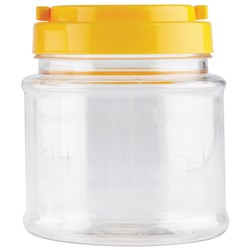 Storage Jar 700ml