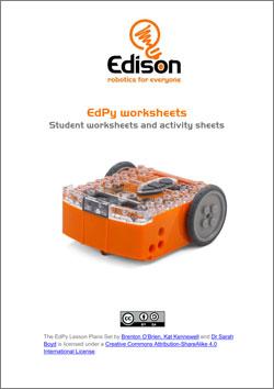 Edison Educational Robot lego compatible - Kookaburra Educational