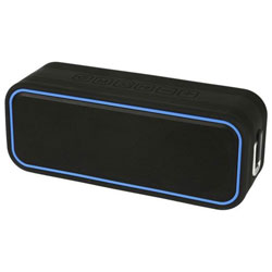 Portable Audio & Speakers