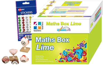 <p><strong>A range of learning aids for every school classroom.</strong> <br><br>Ensure your school and classroom has the most comprehensive range of learning aids for all your teaching needs.</p>