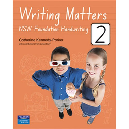 writing matters pdf Download writing matters a handbook for writing and research 2nd edition in pdf or read writing matters a handbook for writing and research 2nd edition in pdf online books in pdf, epub and mobi format.