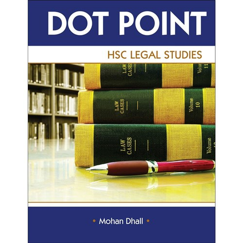 hsc legal studies Explore zoe-bella chetty's board hsc: legal studies on pinterest | see more ideas about content, assessment and formative assessment.