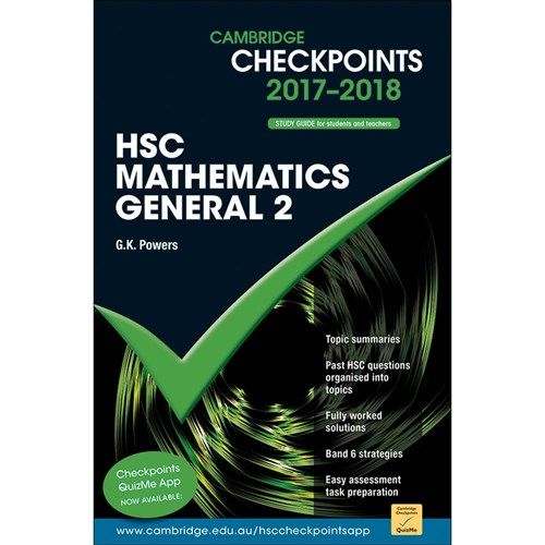 Cambridge Mathematics NSW Syllabus for the Australian Curriculum Year 9 5.1, 5.…