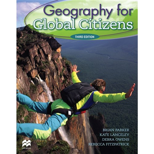 9781420228496 geography for global citizens cd 3e kookaburra geography for global citizens cd 3e sciox Images