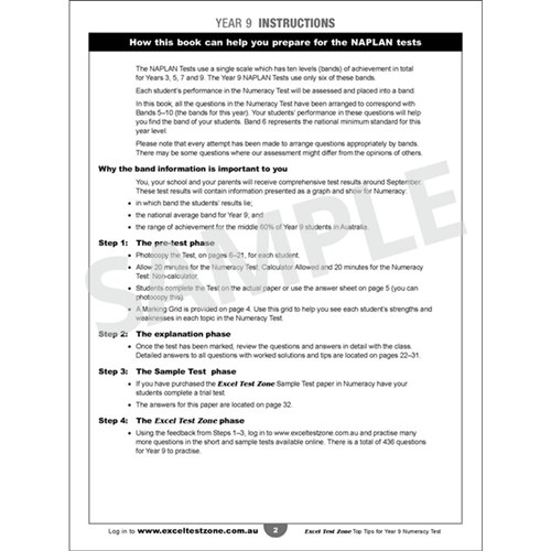 Kookaburra Educational Resources