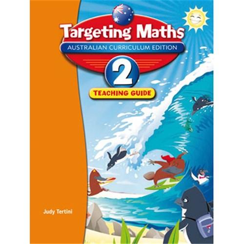 9781742152288 targeting maths ac teaching guide year 2 rh kookaburra com au Math Eggs Targeting Maths Lab 1