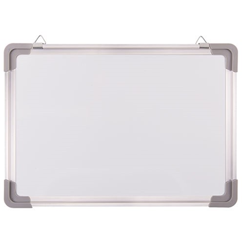 Zcrmg030 Student Whiteboard A3 Magnetic Kookaburra Educational