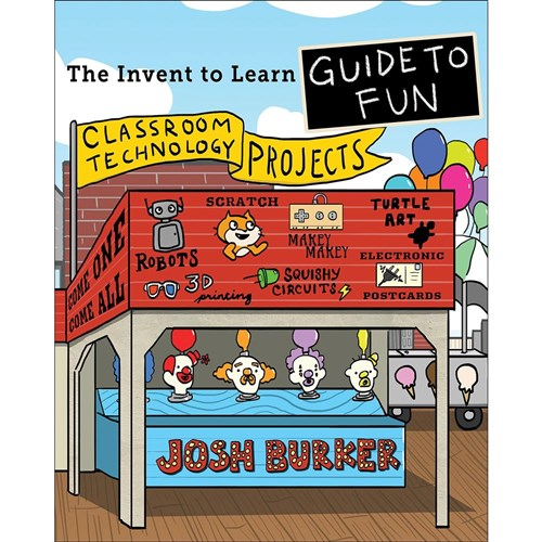 Classroom Technology Ideas ~ Zetets msb guide to fun classroom technology projects