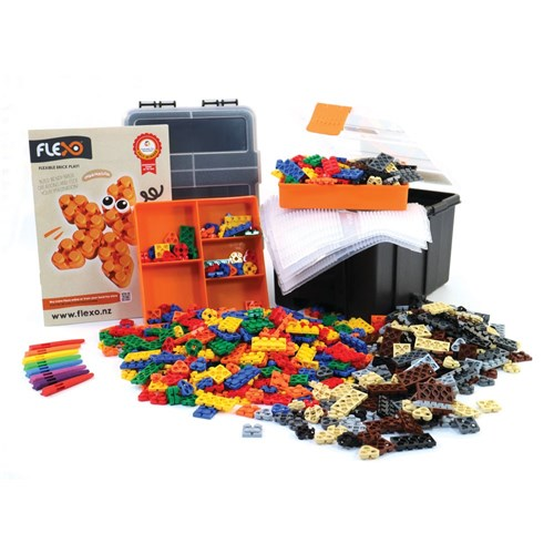 Flexo Maker Kit