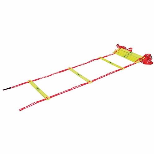 HART Flat Agility Ladder 8m
