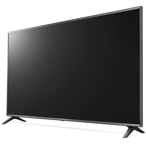 "LG 75"" Ultra HD Commercial Lite TV IPS 16/7"