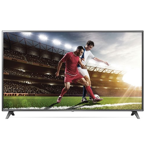 "LG 86"" Ultra HD Commercial Lite IPS 16/7 Television"