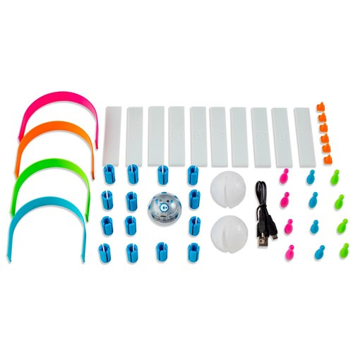 Sphero Mini Education Pack