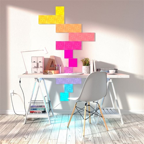 NANOLEAF Canvas Linkers