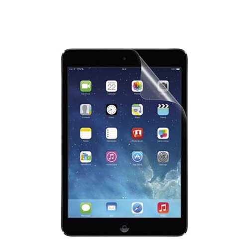 "NVS ScreenShield - iPad Air 2, Air, iPad 9.7"", iPad 9.7"" Pro"
