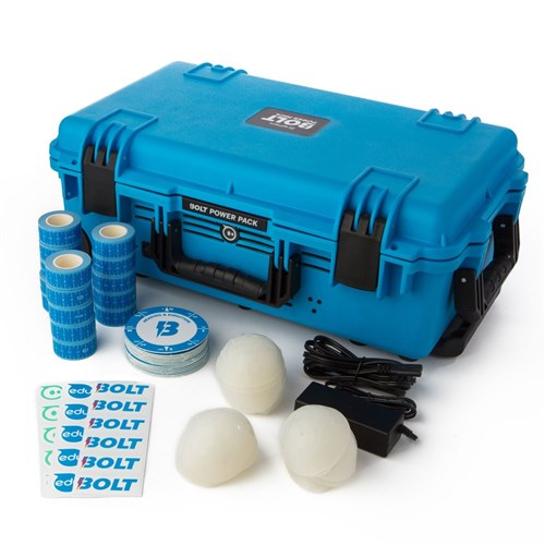 Sphero BOLT EDU Power Pack