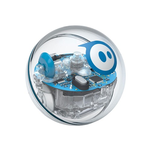 Sphero SPRK+ Education Power Pack